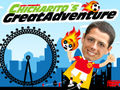 Chicharito Great Adventure