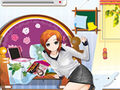 Sarah Bedroom Decor New Game For Your Site
