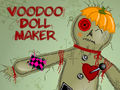 Voodoo Doll Maker