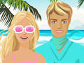 Barbie and Ken Vacation