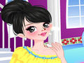 Princess Castle Party Makeover