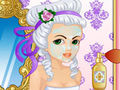 French Princess Facial