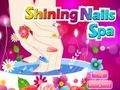 Shining Nails Spa