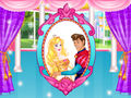 Disney Princess Wedding Dance
