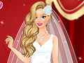 Royal Wedding Dressup