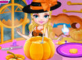 Halloween Activity New