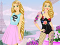 Rapunzel Good Or Bad
