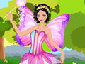 Fairy Costume Party