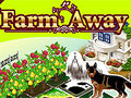 Farm away 2