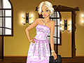 Ladylike Trend Dress Up