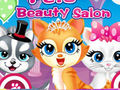 Pets Beauty Salon