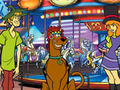 Scooby Doo Dress Up