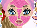 Totally Cute Makeover