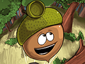 Doctor Acorn
