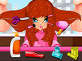 Beauty Hair Salon 2