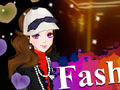 Fashion Diaries 4