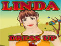Linda Dress up