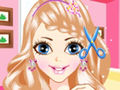 Pink Pearl Make Up