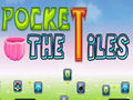 Pocket The Tiles