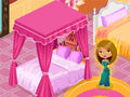 Royal Fashion Princess Room