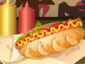 Royal Hot Dog