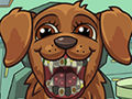 Pet crazy dentist 2